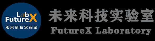 FutureXLab